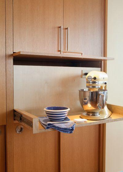 luchshie-mesta-d-kuhonnoj-tehniki-image3 | Лучшие места для хранения мелкой кухонной техники