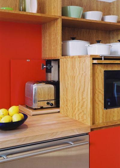 luchshie-mesta-d-kuhonnoj-tehniki-image4 | Лучшие места для хранения мелкой кухонной техники