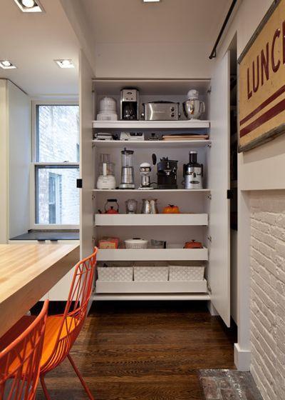 luchshie-mesta-d-kuhonnoj-tehniki-image5 | Лучшие места для хранения мелкой кухонной техники