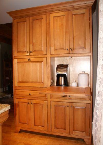 luchshie-mesta-d-kuhonnoj-tehniki-image6 | Лучшие места для хранения мелкой кухонной техники
