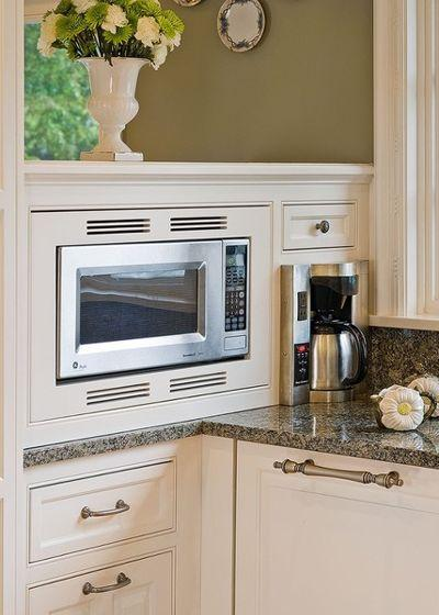 luchshie-mesta-d-kuhonnoj-tehniki-image7 | Лучшие места для хранения мелкой кухонной техники