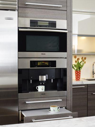 luchshie-mesta-d-kuhonnoj-tehniki-image9 | Лучшие места для хранения мелкой кухонной техники
