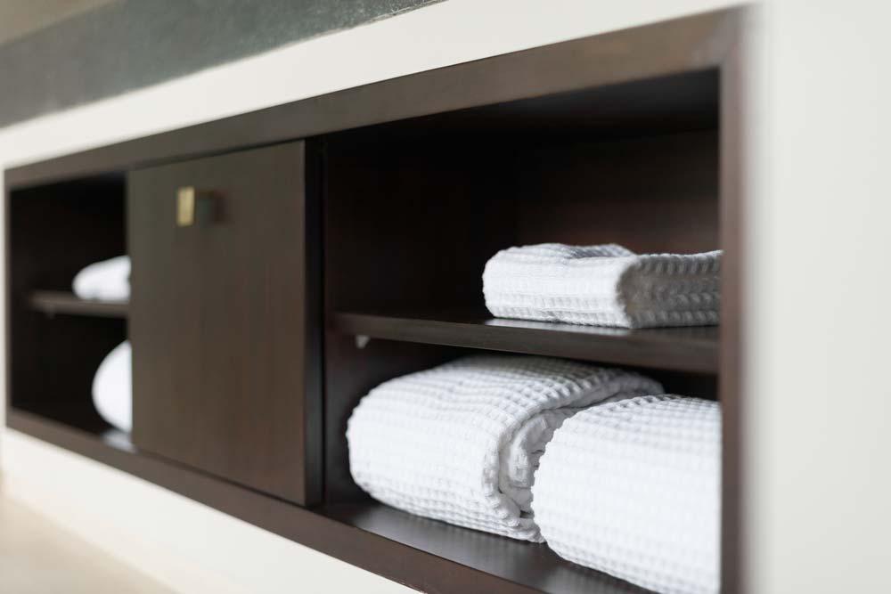 30 идей для современного оформления ванных комнат 3   Дока-Мастер