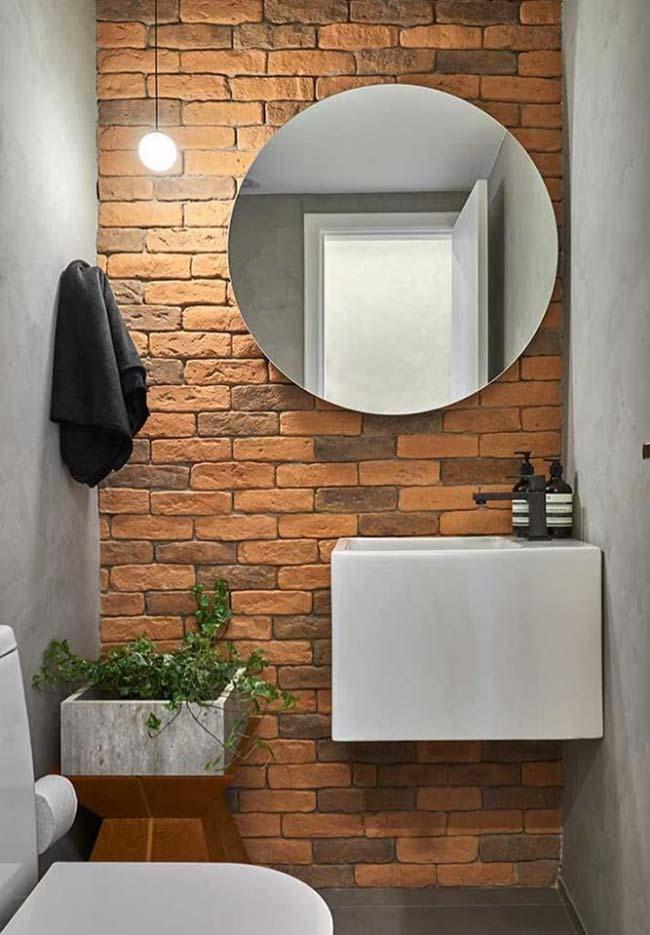 30 идей для современного оформления ванных комнат 34   Дока-Мастер