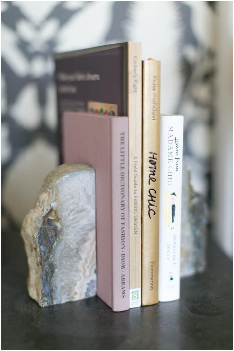 Лучшее использование натурального камня в интерьере 5 | Дока-Мастер