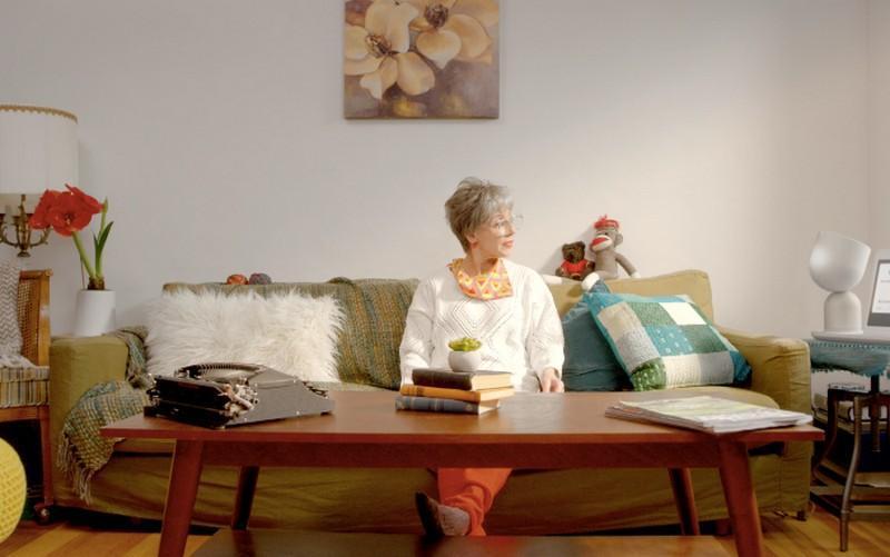 Как приобрести подходящую мебель для пожилых людей 2   Дока-Мастер