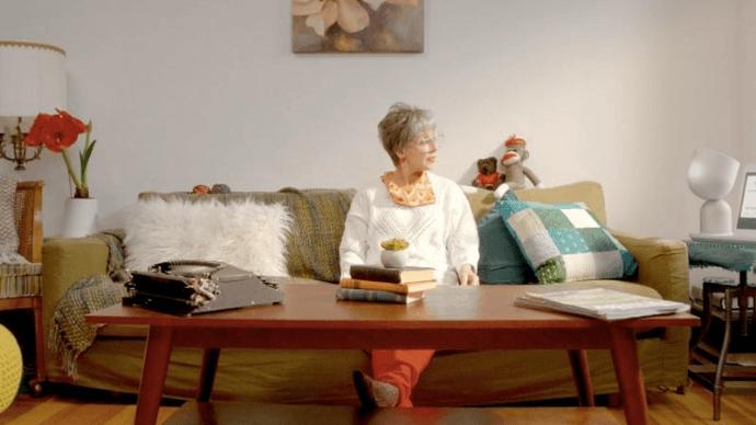 Как приобрести подходящую мебель для пожилых людей 1   Дока-Мастер