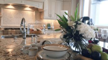 Какие вещи в вашей кухне просто занимают место 3 | Дока-Мастер