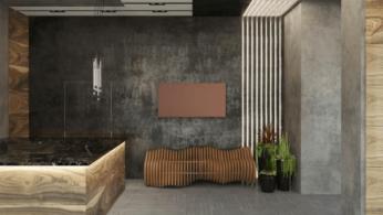 Популярные способы обогрева зимой своего жилища 1 | Дока-Мастер