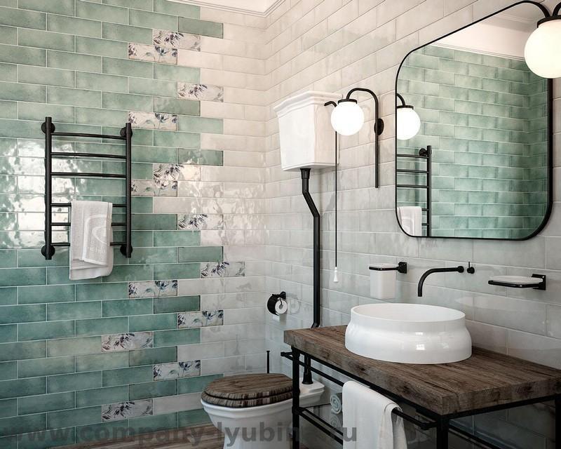 ceramic-tiles-02 | Что нужно знать о затирке швов керамической плитки