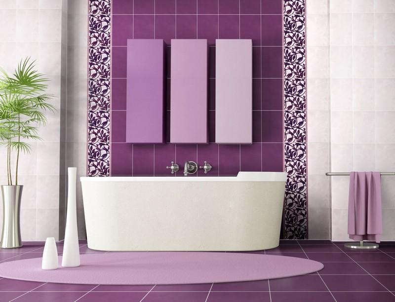 ceramic-tiles-04 | Что нужно знать о затирке швов керамической плитки