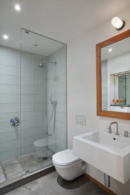 30 идей маленьких ванных комнат 01
