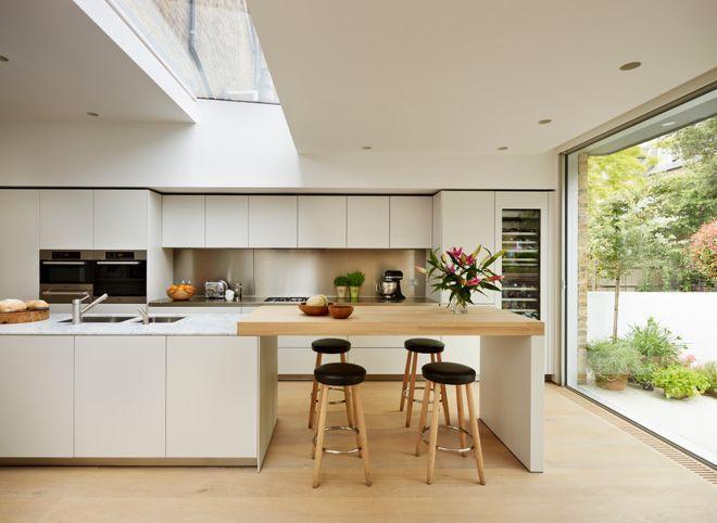 image1-8   Идеальный материал для кухонного фартука — какой он?
