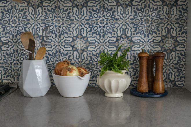 Смелые кухонные фартуки 13   Дока-Мастер
