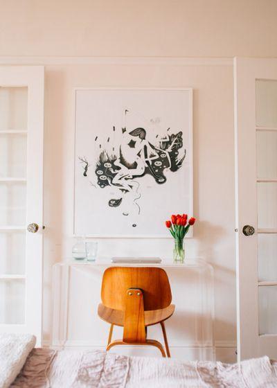 11 умных идей для небольших домов 07