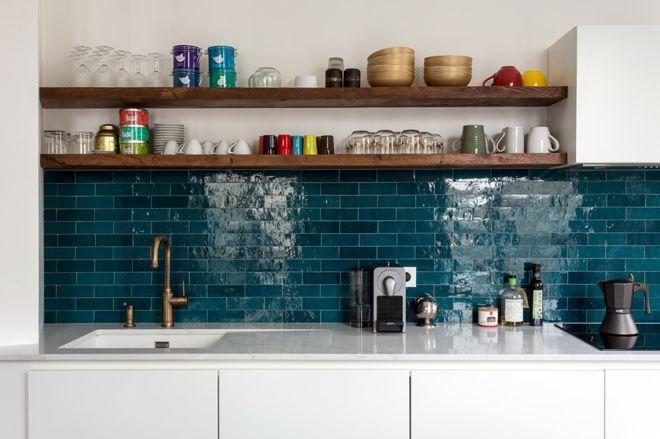 Смелые кухонные фартуки 16   Дока-Мастер