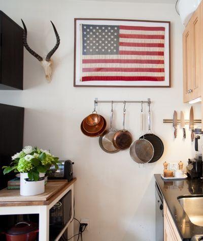 11 умных идей для небольших домов 09