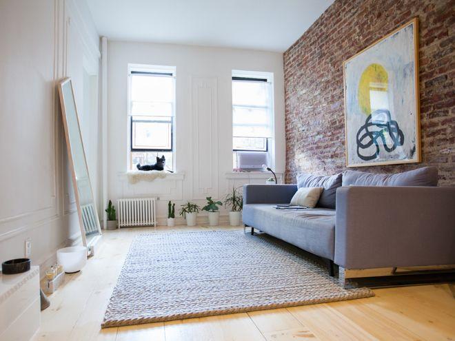 11 умных идей для небольших домов 10