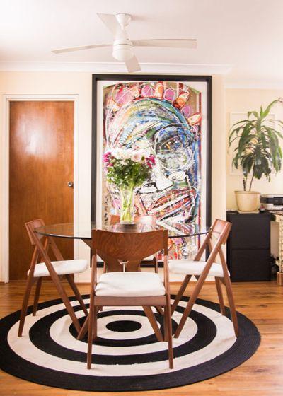 11 умных идей для небольших домов 01