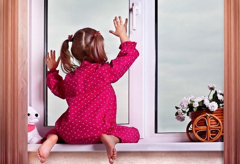 image2-25 | Как выбрать безопасное окно в детскую