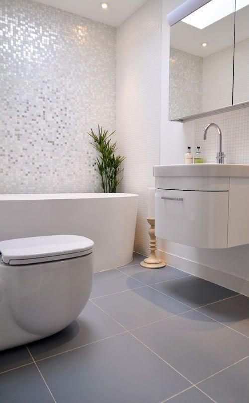 30 идей маленьких ванных комнат 02