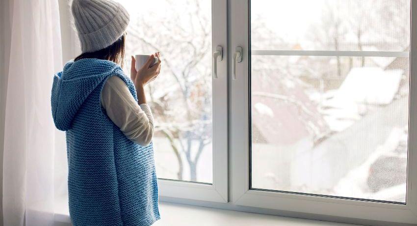 Что вы должны знать о зимнем проветривании 02