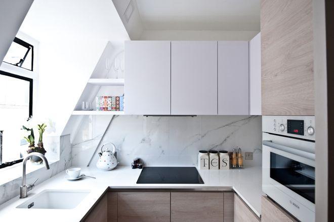 image2-7   Идеальный материал для кухонного фартука — какой он?