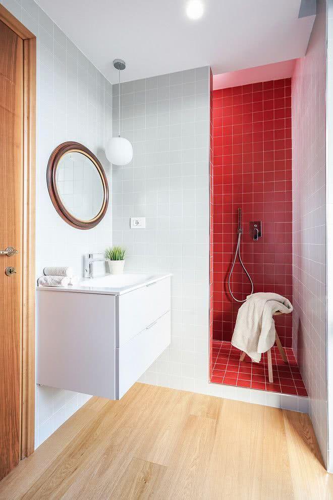 30 идей маленьких ванных комнат 22