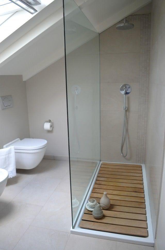 30 идей маленьких ванных комнат 24
