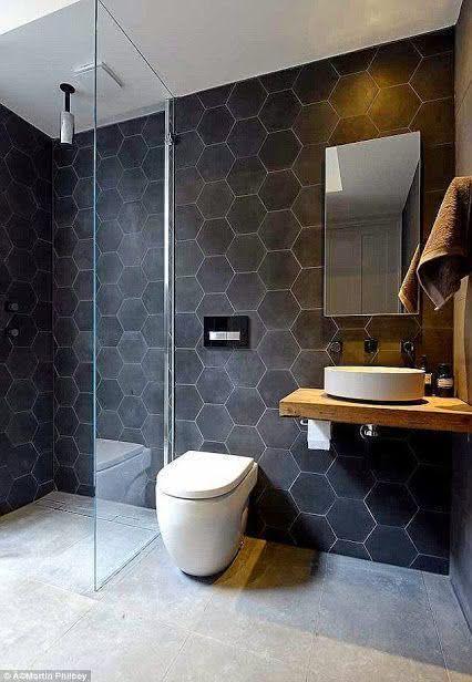 30 идей маленьких ванных комнат 27