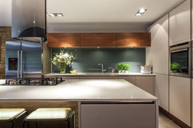 image3-7   Идеальный материал для кухонного фартука — какой он?