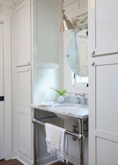 4 способа установки тумбы под раковиной в ванной комнате 4 | Дока-Мастер