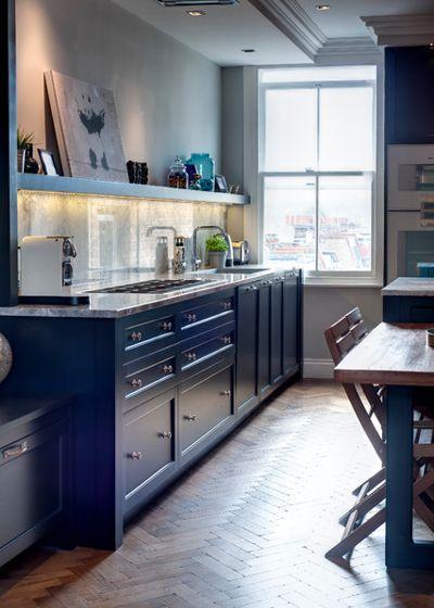 image4-7   Идеальный материал для кухонного фартука — какой он?