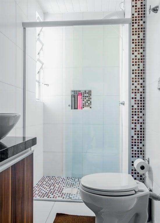 30 идей маленьких ванных комнат 05