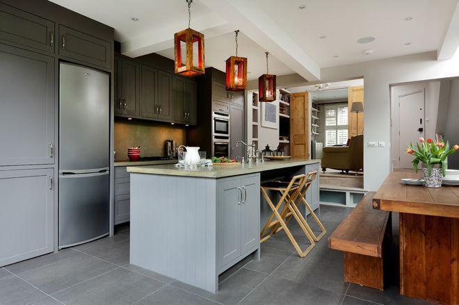 image5-7   Идеальный материал для кухонного фартука — какой он?
