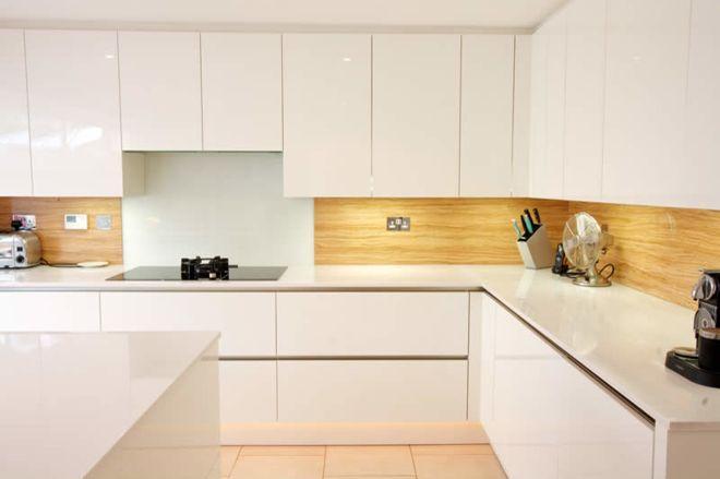 image6-7   Идеальный материал для кухонного фартука — какой он?