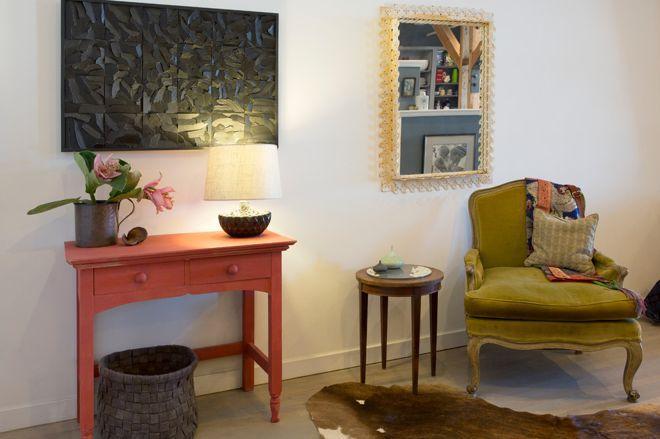 11 умных идей для небольших домов 04