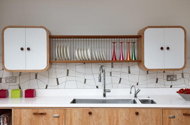 Смелые кухонные фартуки 8   Дока-Мастер
