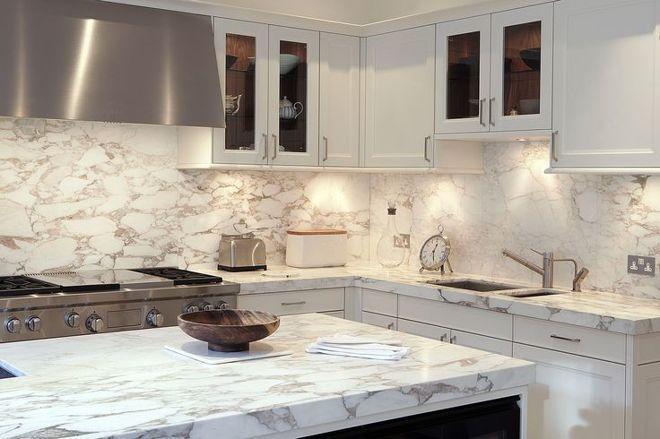 image8-7   Идеальный материал для кухонного фартука — какой он?