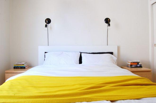 11 умных идей для небольших домов 05