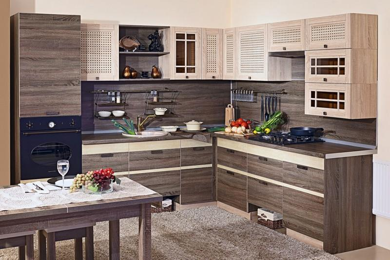 Преимущества покупки кухонь на заказ 3   Дока-Мастер