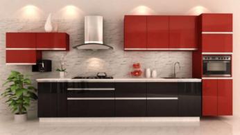 Преимущества покупки кухонь на заказ 3 | Дока-Мастер