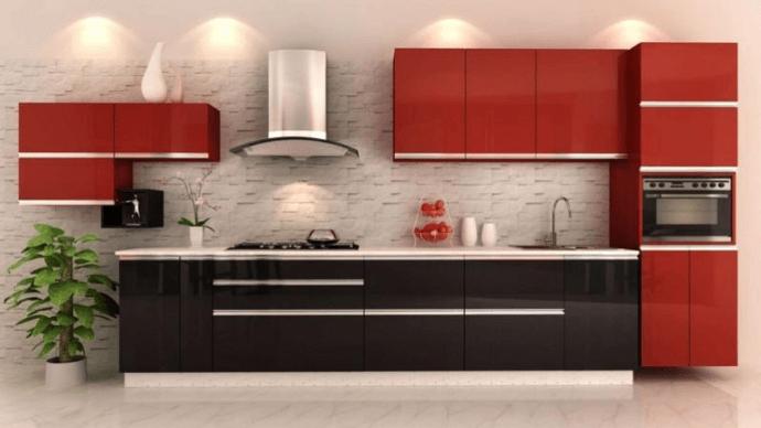 Преимущества покупки кухонь на заказ 1   Дока-Мастер
