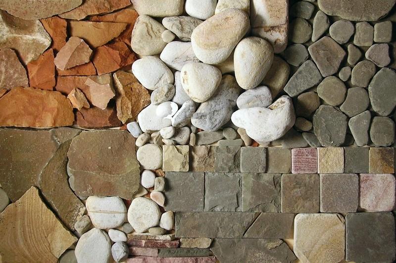Натуральный камень — лучший материал для облицовки цоколя 3 | Дока-Мастер