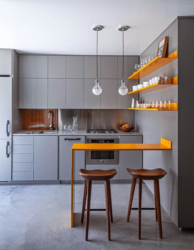image1-6 | 30 американских кухонь, которые вас вдохновят