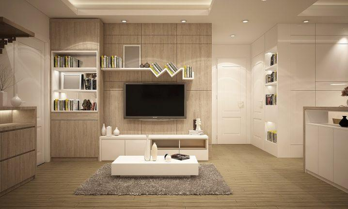 Советы, которые помогут сделать ваш дом роскошным 01