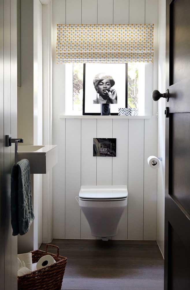 30 маленьких туалетов, которые поражают воображение 10 | Дока-Мастер