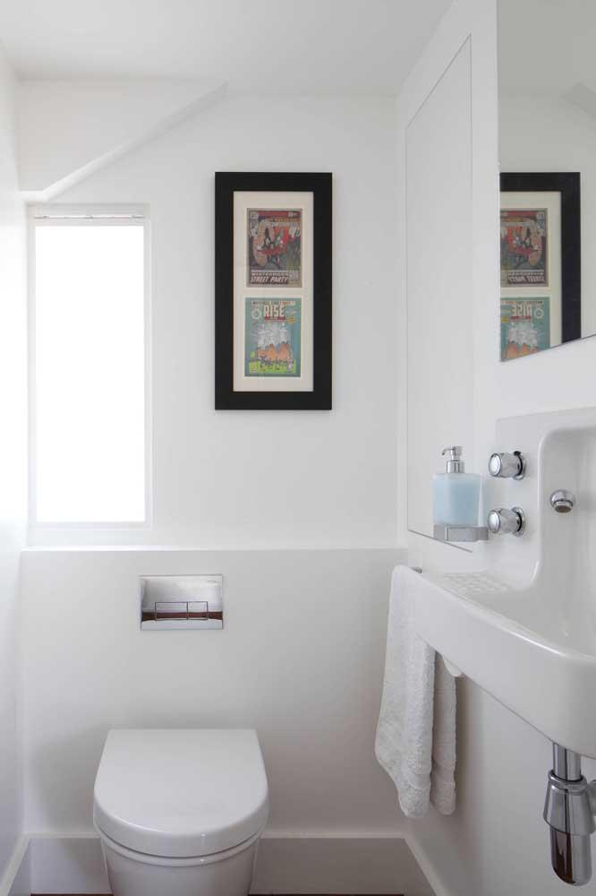 30 маленьких туалетов, которые поражают воображение 12 | Дока-Мастер