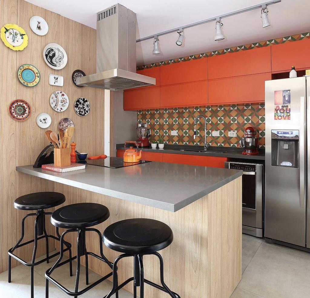 image12-3 | 30 американских кухонь, которые вас вдохновят