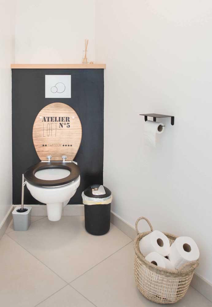 30 маленьких туалетов, которые поражают воображение 13 | Дока-Мастер